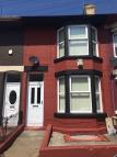 3 bed Terraced house to rent in Sidney Road, Bootle, L20