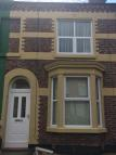 Dumbarton Street Terraced house to rent