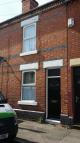 Terraced property to rent in ALLESTREE STREET, Derby...