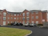 2 bedroom Flat to rent in MEADOWGATE, Wigan, WN6