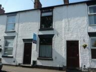 2 bedroom Terraced property in COMMERCE STREET...