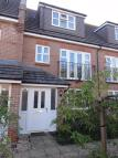 Ground Flat to rent in GUILDFORD CLOSE...