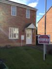 2 bed semi detached house in HEVER ROAD, Hereford, HR2