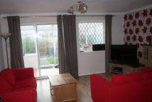3 bed semi detached home to rent in Bedford Road, Yeovil...