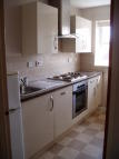 Flat to rent in MURRAIN DRIVE, Maidstone...