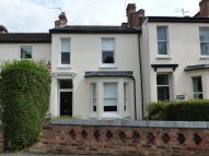 3 bed Terraced house to rent in TACHBROOK ROAD...