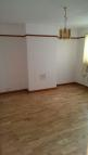 Terraced property to rent in HOSKINS STREET, London...