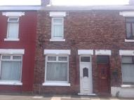 2 bed semi detached house in RUGBY STREET, Hartlepool...
