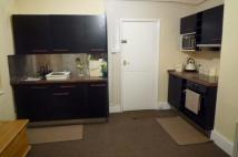1 bed Flat to rent in SPENCER ROAD, Harrow, HA3