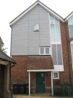 semi detached home in LINDEL COURT...