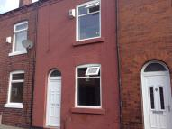 2 bed Terraced home to rent in MIRIAM STREET...
