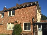 Flat to rent in Brookside, Hinckley...