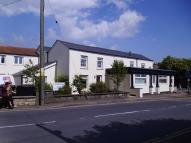 1 bedroom Flat to rent in Coleford Road, Chepstow...