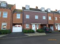 4 bed semi detached property to rent in Whittingham Avenue, HP22
