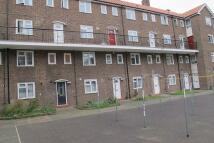 3 bedroom Terraced property in Moree Way, London, N18