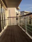 2 bed Flat in Creswell Drive...