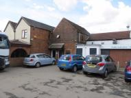 1 bed Flat to rent in Coleshill Road, Nuneaton...