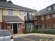 2 bed Flat in Cottonham Close, London...