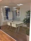 property to rent in Watchmaker Court, 33 St John's Lane, London, EC1M 4DB