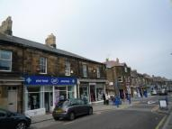 Apartment for sale in Queen Street, Amble...