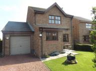 3 bedroom Detached home for sale in Kirkwell Cottages...
