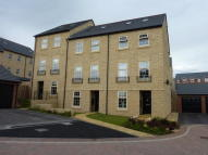 Town House for sale in Stockwell Court...