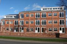 Amersall Road Apartment for sale