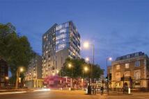 new Studio apartment for sale in Pembury Road, Dalston...
