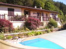 3 bed new home in LE BUGUE, DORDOGNE