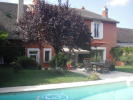 Town House in CHAGNY, SAONE ET LOIRE