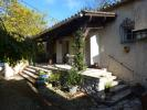 3 bed Village House in ISSIGEAC, DORDOGNE