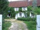 Country House for sale in COULOUTRE, NIEVRE