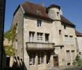 Town House for sale in FLAVIGNY SUR OZERAIN...