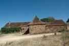 Farm House in PLAZAC, DORDOGNE