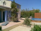 4 bedroom property for sale in LAMALOU LES BAINS...