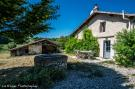 Stone House for sale in TOMBEBOEUF...
