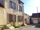 Village House for sale in SANTENAY, COTE D'OR