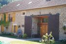 Country House in UCHON, SAONE ET LOIRE