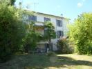 Stately Home for sale in MONBAHUS, LOT ET GARONNE