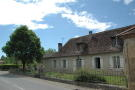 5 bedroom home for sale in THENON, DORDOGNE