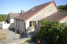 1 bed Village House in NOLAY, COTE D'OR