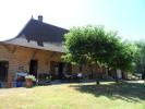 11 bed property for sale in MERVANS, SAONE ET LOIRE