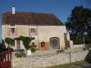 4 bed house in COLMIER LE BAS...