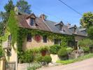 property for sale in EPIRY, NIEVRE
