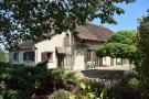 Village House in JONCY, SAONE ET LOIRE
