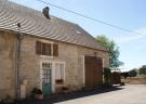 Village House for sale in BLIGNY SUR OUCHE...