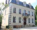 Stately Home for sale in BELLECHAUME, YONNE
