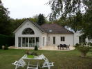 new property for sale in POUILLY SUR LOIRE, NIEVRE