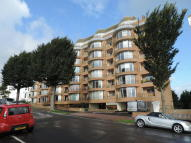 2 bedroom Apartment in St. Johns Road...