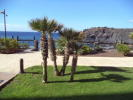 1 bed Ground Flat in Canary Islands, Tenerife...